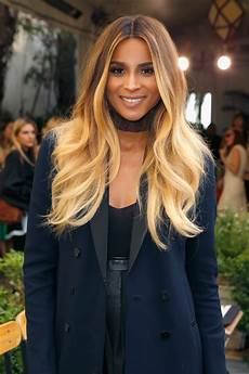 best long hairstyles for winter 2016 19 simple ways to style long hair