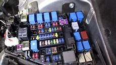 2012 subaru forester fuse box fuse box relay location subaru impreza 2010 2011 2012 2013 2014 2015 2016 2017 2018 2019 2020