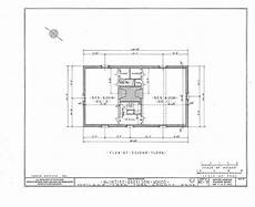 garrison house plans image result for mcintire garrison house layout garrison