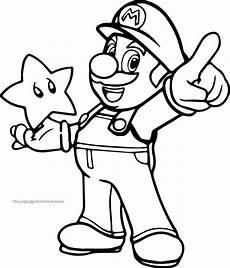 Malvorlagen Mario Hd Malvorlage Mario Einzigartig Janbleil Nintendo Toad