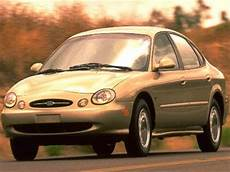 kelley blue book classic cars 2004 ford taurus electronic valve timing 1999 ford taurus pricing ratings reviews kelley blue book