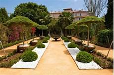 your garden 18 captivating eclectic landscape designs for your garden