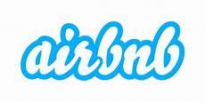 Airbnb Schlechte Bewertung - meine airbnb erfahrung