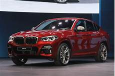 2019 bmw suv 2019 bmw x4 is ready to rock roll and repeat