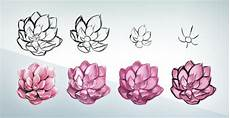 disegni di fiori a matita flowers step by step drawing at getdrawings free for