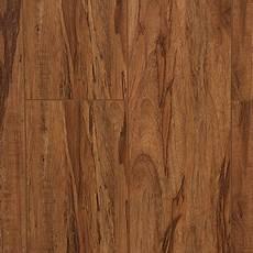 desert olive laminate flooring