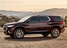 2020 chevy traverse dimensions 2020 2021 best suv