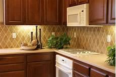 Discount Kitchen Backsplash Tile Cheap Ideas To Fix And Decorate Your Backsplash Tiles