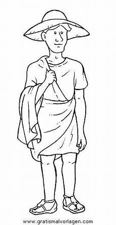 Cars Malvorlagen Rom Rom 09 Gratis Malvorlage In Antikes Rom Geografie Ausmalen