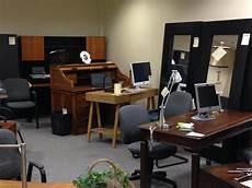 home office furniture denver 20 stunning home office furniture denver furniture home