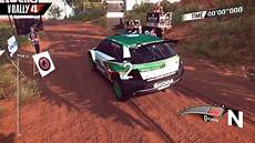 V Rally 4 Sur Ps4 Xbox One Switch Pc Jvl