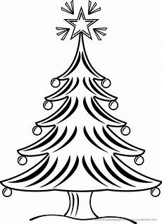 Weihnachtsbaum Ausmalbild Pdf Ausmalbilder Weihnachten