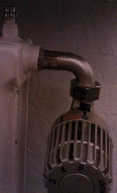 heizung entlüften ohne ventil heizung ohne entl 252 ftungsventil entl 252 ften entl 252 ftung