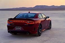 2020 dodge charger update review car 2020