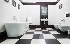 Bathroom Tile Paint Malaysia by Bathroom Floor Tile Paint Ideas Slideshow