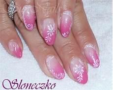 Nägel Glitzer - sunnails nagels
