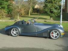 2001 Morgan Aero 8 Series I For Sale  Classic Cars