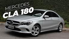 Mercedes 180 E - mercedes 180 detalhes e primeiro contato icarros