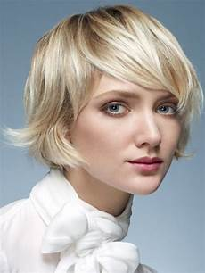 modern bob haircuts 2012