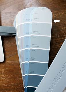 the best 5 blue gray paint colors tag tibby design
