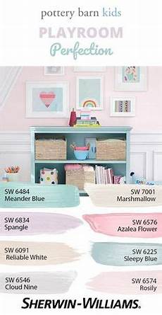 52 delightful pottery barn kids paint collection images in 2019 pottery barn kids colour
