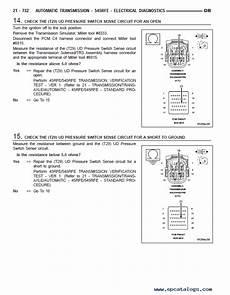 car repair manuals online pdf 1995 dodge ram 1500 club regenerative braking dodge ram truck series 1500 2500 3500 service manual pdf