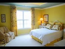 Bedroom Color Ideas Attractive Wall Painting Designs