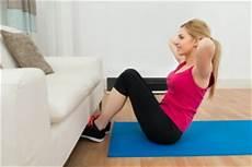 sit ups richtig sit ups richtig machen sportmix24