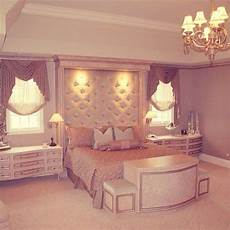 Bedroom Ideas For Pink by 500 Best Pink Bedrooms For Grown Ups Images On