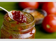 tomato marmalade_image