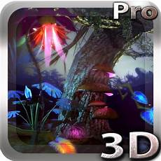 3d Live Wallpapers For Android