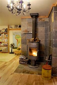 94 best images about cabin ideas woodstoves pinterest stove hearth mantles and stove 94 best cabin ideas woodstoves images pinterest mantles fire places and burner