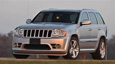 2008 jeep grand srt8 f196 kansas city 2012