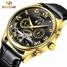 cheapest price binssaw 2016 watches luxury top brand