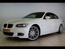 bmw occasion bmw 320i coupe m pakket 2009 occasion