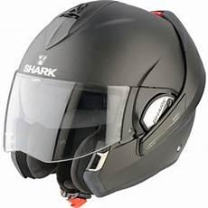 Buy Shark Evoline Series 3 Flip Up Helmet Louis