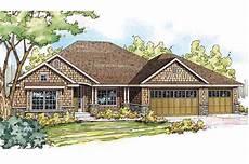 cottage house plan cottage house plans river grove 30 762 associated designs