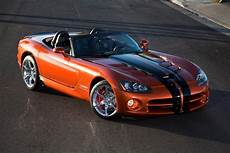 2010 Dodge Viper Srt10 Top Speed