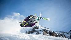 Vacances Au Ski Avec Tousauski S 233 Jour Tout Compris Pas