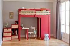 lit tout en un chambre d enfant 15 lits craquants c 244 t 233 maison