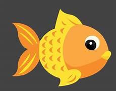 Flash Cara Membuat Animasi Ikan Bergerak Dengan Adobe Flash