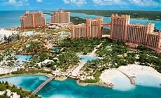 atlantis paradise island nassau bahamas luxury hotel