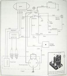 golf cart speed controller wiring diagram ez go wiring diagram for golf cart ezgo golf cart gas golf carts golf carts