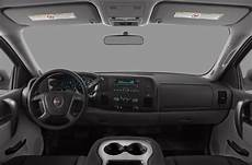 how can i learn about cars 2013 gmc yukon parking system 2013 gmc sierra 3500hd price photos reviews features