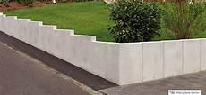 l betonsteine preise u steine l steine mauerscheiben l stein u stein und