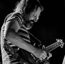 neal casal guitar weekly 9 14 16 neal casal pedal of the day