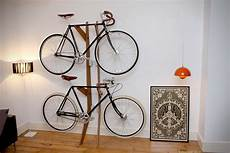14 Best Space Saving Bike Rack Solutions For Apartments