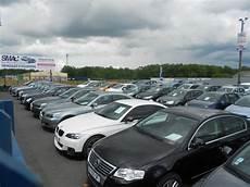 Parc Auto Pentru Mașinile Scoase La V 226 Nzare 238 N Slatina