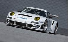 porsche gt3 rsr 2012 porsche 911 reviews and rating motor trend