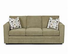 Apartment Size Sofas by Apartment Size Sofa Bed Home Furniture Design